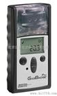 GBPro二氧化氮检测仪