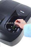 DR5000(停产)DR5000紫外可见分光光度计-水质分析仪