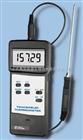 -Traceable-电阻式铂金温度计