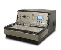 RHOPOINT MFFT-60/MFFT-90Z低成膜温度测试仪