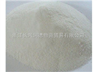 Chlorinated Polyethylene(CPE)聚氯乙烯