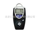 二氧化硫检测测仪PGM-1130