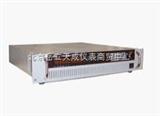 RD13030B可编程直流稳压稳流电源