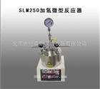 SLM250加氢微型反应器
