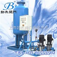 FKN恒压供水设备
