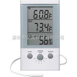 THG312美国欧西亚THG312温湿度计