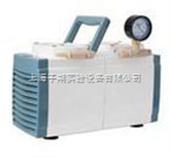 GM-1.0A正负压两用型隔膜真空泵