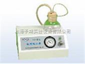 TX-Ⅲ台式吸引器/真空泵