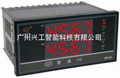 WP-D823-022-2323-2H2L-2P双路数显表