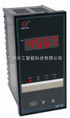 WP-S803-01-12-HL数显表WP-S803-01-12-HL