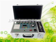 TT96Z国产六合一室内空气检测仪