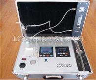 TT96Z-A国产八合一室内空气质量检测仪