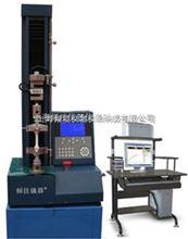 QJ210光伏檢測設備