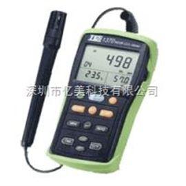 TES1370中国台湾泰仕TES1370二氧化碳测试仪
