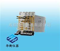 M9381APXIe 矢量信號發生器