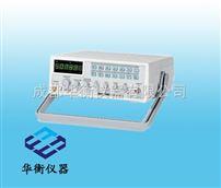 GFG-8255AGFG-8255A模擬信號發生器