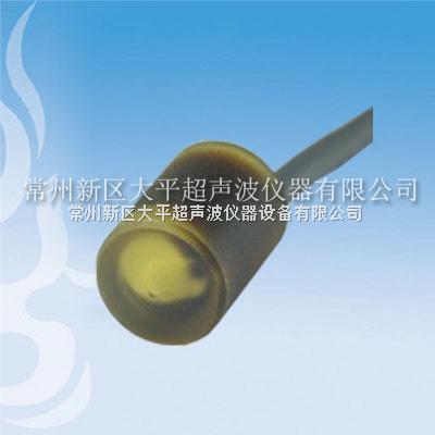CUT-电池溶液浓度检测换能器