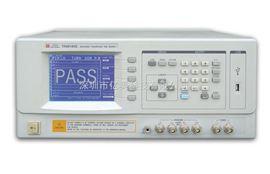 TH2818XC常州同惠 TH2818XC 自动变压器测试仪