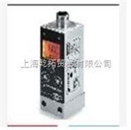 -诺冠33D系列电子压力开关,B74G-4GK-QP3-RMN