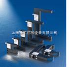 易福门叉式和角型光电传感器技术参数
