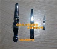 大小鼠動脈夾 北京動脈夾生物實驗專用儀表儀器