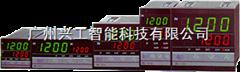 CB900FK07-M*AF-NN/A/Y温控制器RKC
