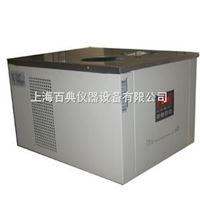 上海百典专业生产Kszy-D16扩散炉专用恒温槽