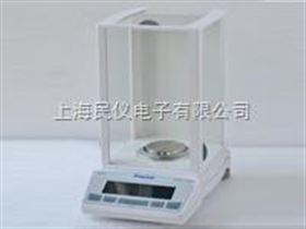 Precisa XB6202/3201/6201/10201/10200电子精密天平
