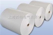 6641DMD无纺布聚酯薄膜柔软复合绝缘材料