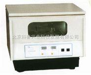 THZ-C恒温振荡器