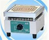 DL-1 四联实验电炉