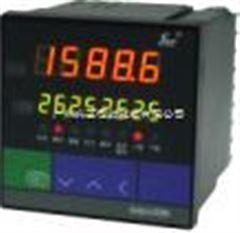 SWP-LK902-82-FAK-HL-2P智能流量积算仪
