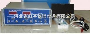 恒电位恒电流仪 恒电位仪