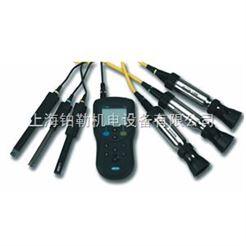 HQ14d53000000HQ14d数字化电导率测定仪