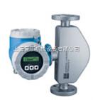 E+H德国Promass80E科氏力质量流量计销售