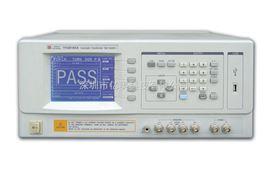 TH2818XA常州同惠TH2818XA 变压器综合测量仪
