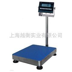 """TCS300kg电子台称""""不锈钢台秤""""300kg防腐蚀台称"""