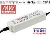 LED电源LPF-40D-42龙泉开关电源