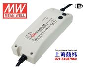 恒流电源HLN-40H-20B肥城明纬电源销售