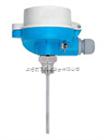 特价供应TR25德国E+H工业热电阻