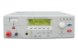 TH9101C常州同惠TH9101C 交直流耐压绝缘测试仪