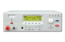 TH9101同惠TH9101 耐压绝缘测试仪
