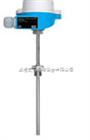 德国E+H TSM187工业热电阻特价