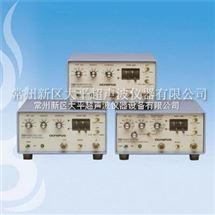奧林巴斯5072PR信號發生器-接收器、超聲脈沖發生器、發生器-接收器