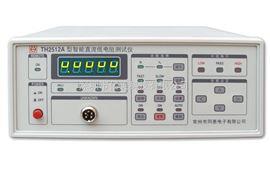 TH2512A同惠TH2512A 直流低電阻測試儀