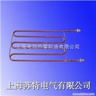 SRQ型SRQ型空气加热组厂家