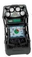 天鹰LEL可燃气体,有毒气体多气体检测仪