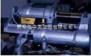 圖爾克TURCK電感式直線位移傳感器