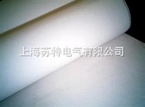 st石棉纸