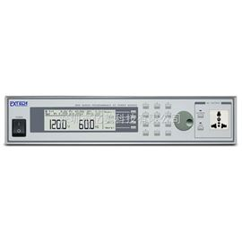 6650可程式交流变频电源(5kVA)